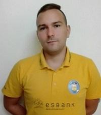 Mateusz Bitnerowski