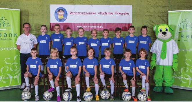 niebiescy2007