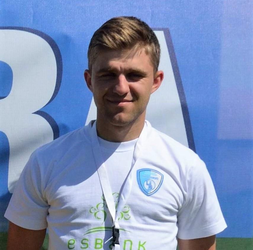 Grzegorz Piechota