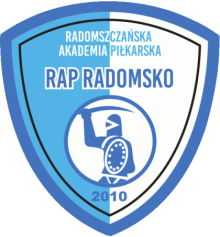 Przemysław Nieznański, Rafał Radziejewski, Adam Dobrowolski