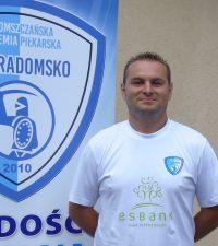 Rafał Wawrzyniak