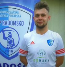 Sebastian Smolarek