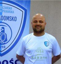 Grzegorz Marjański