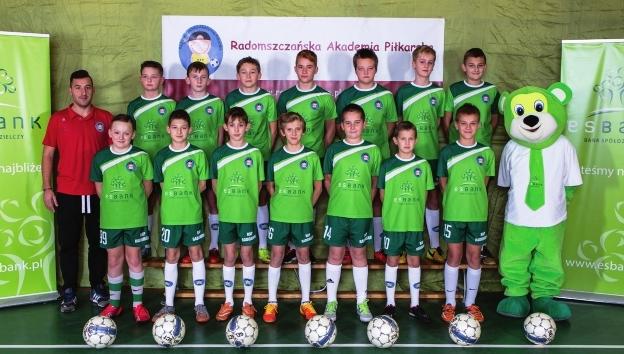 młodzik2003
