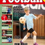 PF11-01_Cover-JS.indd