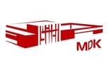 MDK_logo_RGB